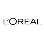 3 sfaturi de transformare digitala de la L'Oréal