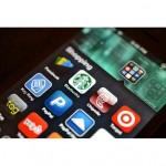 SUA: 56% dintre adulti au cumparat online pe mobil in 2015