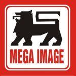 Mega Image isi deschide magazin online anul acesta
