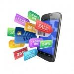 SUA: de ce sunt vanzarile pe mobile in scadere? (raport)