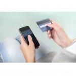 Shopping-ul mobil: cum pastrezi legatura client – brand?