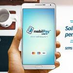 NETOPIA mobilPay introduce plata cu portofelul digital in Carrefour