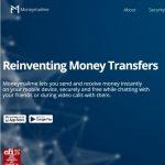 Moneymailme, noul card inrolat in portofel electronic