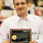 Interviu: Mugur Frunzetti vinde FLORIA.ro