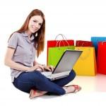 Cumparatorii online sunt mai fericiti ca niciodata