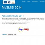 S-a dat drumul aplicatiei online pentru proiecte europene
