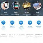 NETOPIA mobilPay reduce comisionul la plata cu cardul sub 1%