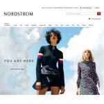 Nordstrom creste pe e-commerce investind in mobile