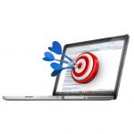 Publicitatea nisata, solutia pentru a atrage mai multi clienti