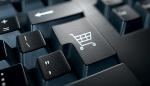 10 trucuri pentru a avea un Magazin Online de succes
