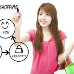 Succesul magazinului tau online se afla…