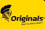 Comunicat: Originals da startul celei mai explozive sesiuni de shopping