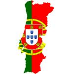 Starea e-commerce-ului in Portugalia, in 2016 (raport)