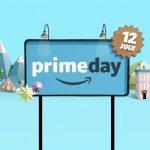 Prime Day 2016 – cea mai de succes zi de reduceri din istorie, in SUA