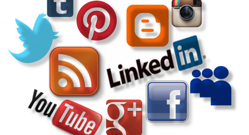 8 tendinte social media care vor marca anul 2019