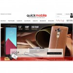 Quickmobile 2015: 1 din 4 clienti a platit online, via card
