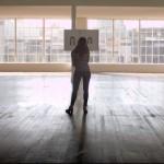 CEO-ul YouTube, despre reclamele cu mesaj feminin pozitiv