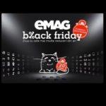 Black Friday 2015: cat au vandut retailerii autohtoni