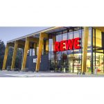 Germania: supermarket-urile Rewe investesc in online