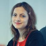 ECOMpedia.ro, oportunitate de networking pentru dezvoltatori