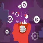 RTB House: personalizarea recomandarilor prin inteligenta artificiala e noua revolutie in publicitatea online