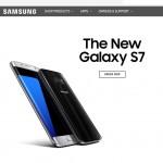 Interviu: rolul e-commerce-ului in cadrul Samsung