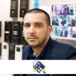 INTERVIU: ECOMpedia a stat de vorba cu Spy-Shop.ro