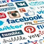 10 reguli de promovare in social media pentru magazinele online