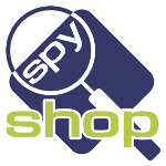Spy Shop România – Securitate. Supraveghere. Monitorizare