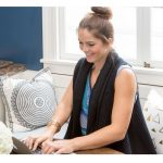 Start-up-ul Stitch Fix creste cu succes online
