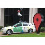 SUA: utilizatorii de smartphone se tem de location-sharing