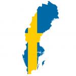 Suedia: Amazon vs. Ikea – top 10 site-uri e-commerce