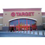 Target si West Elm sunt experti in clienti satisfacuti imediat