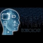 10 tendinte tehnologice care vor marca 2016
