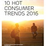 Top 10 tendinte de consum in 2016