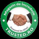 TRUSTED.ro lansează un nou serviciu de încredere