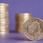 Cumparatorii din Marea Britanie au cheltuit online cu 18,3% mai mult in iunie