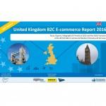 Starea e-commerce-ului in Marea Britanie (raport)