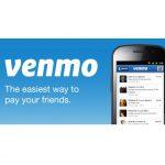 Venmo (PayPal), parteneriat cu 9 aplicatii de retail