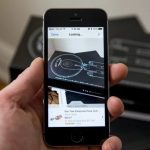 Cum ajuta cautarea foto brand-urile e-commerce?