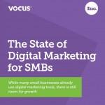 Investitiile in solutii de marketing digital in crestere printre companiile mici