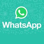 5 brand-uri care fac marketing prin WhatsApp