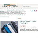 New York Times a cumparat ghidurile online The Wirecutter si The Sweethome