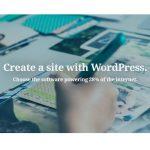 WordPress.com accepta plati prin Paypal