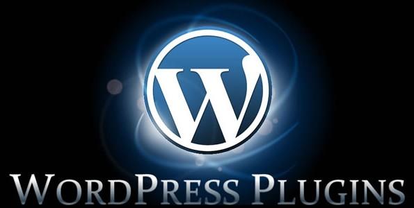 Top 5 cele mai bune  pluginuri wordpress