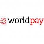 Procesatorul de plati Worldpay se extinde in Australia