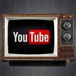 Ce spun cele mai noi studii despre utilizatorii YouTube?