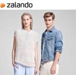 "Scandalul Zalando.com: pacaleala ""Nu rata, ultima bucata!"""