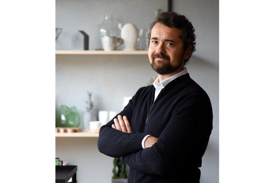 Marcel Luncan