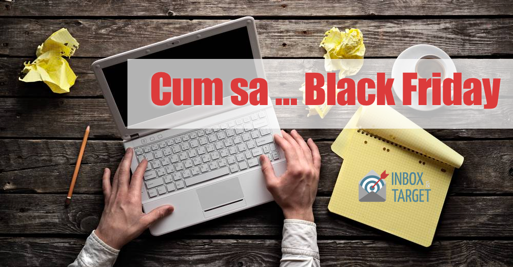 cum_sa_black_friday